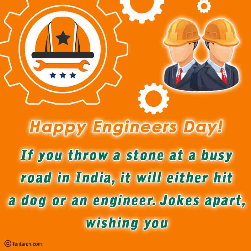 happy engineers quotes images5