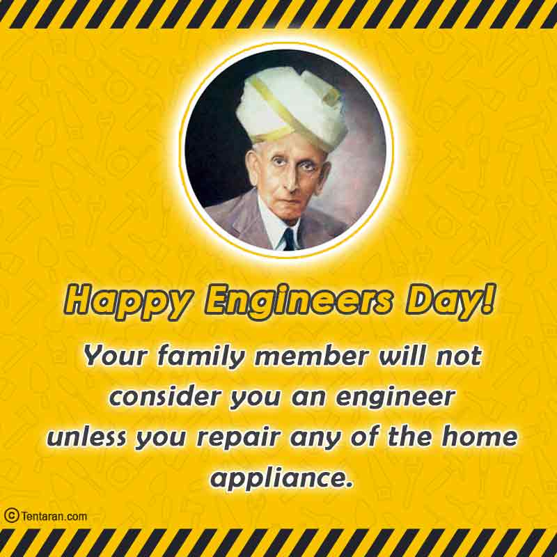happy engineers quotes images7