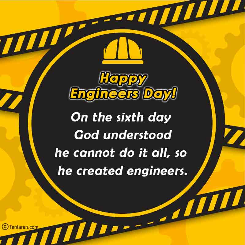 happy engineers quotes images9