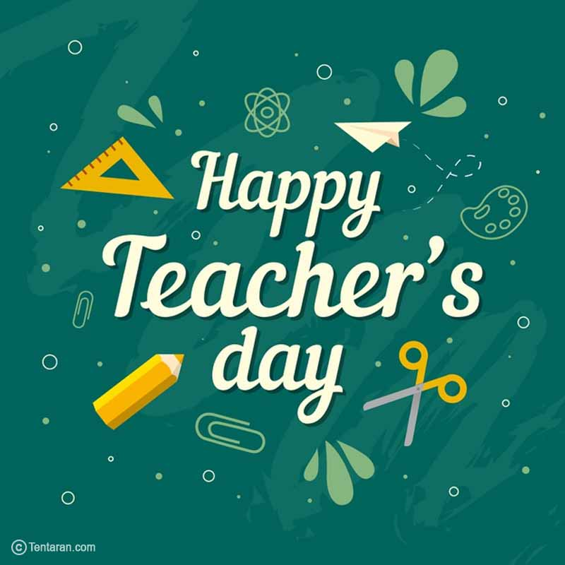 happy teachers day image2