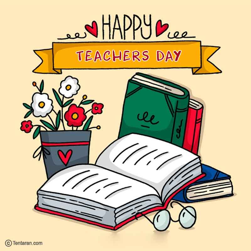 happy teachers day image4