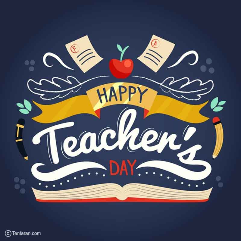 happy teachers day image5