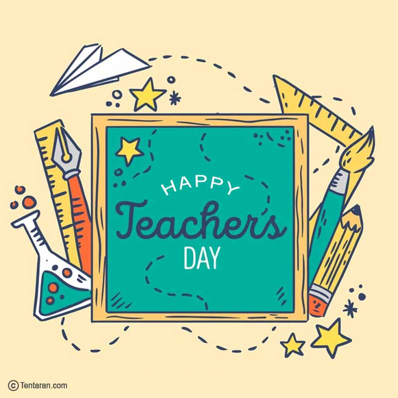 happy teachers day image6
