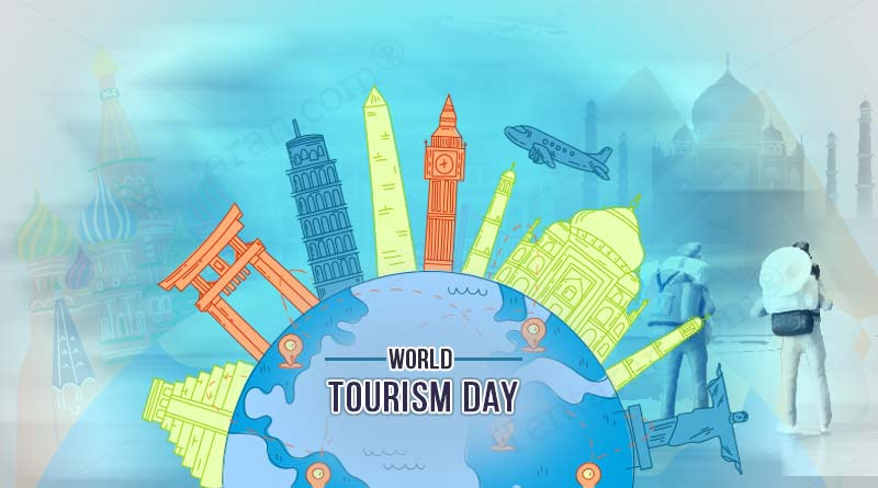 happy world tourism day 2019 quotes images wishes photo