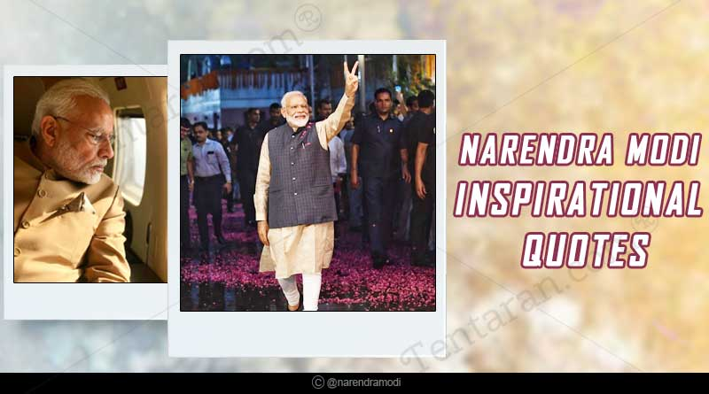 narendra modi birthday quotes images wishes status