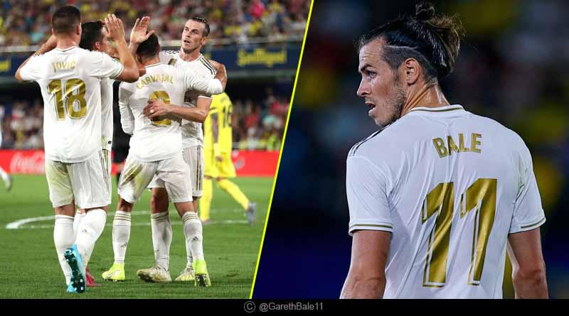 Where to find Villarreal vs. Real Madrid on US TV and ...