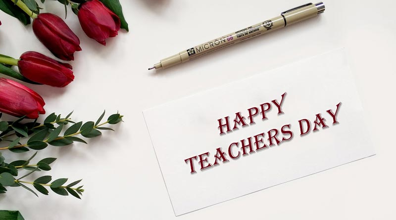 teachers-day-quotes-wishes-in-hindi