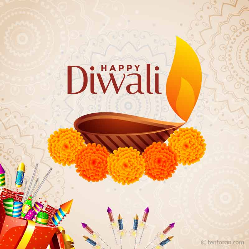 Happy Diwali 2019 Greetings Images