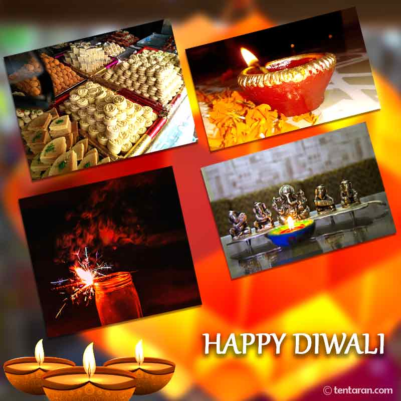 Happy Diwali Image Status for Instagram 2019