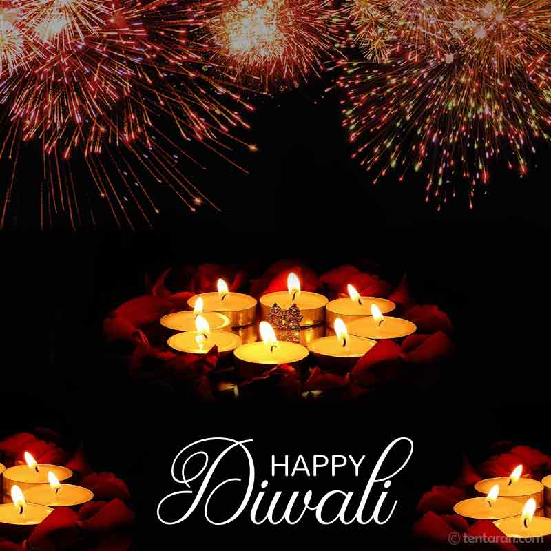 Happy Diwali Images for Whatsapp Status