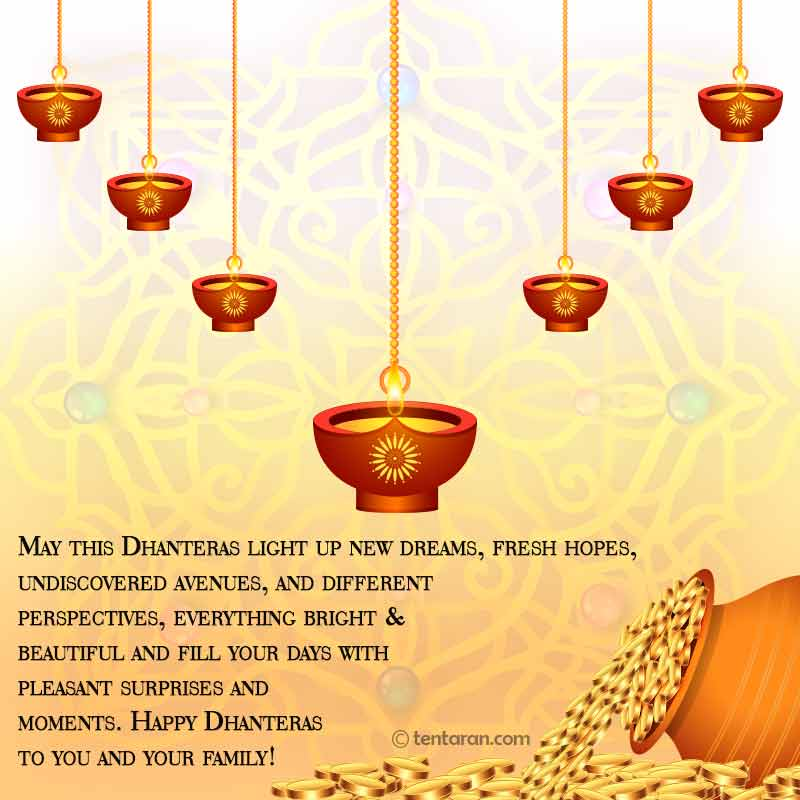 Happy dhanteras wishes images quotes7