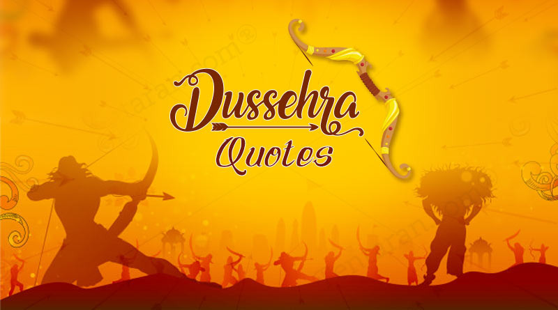 Happy dussehra wishes images quotes status photos wallpaper