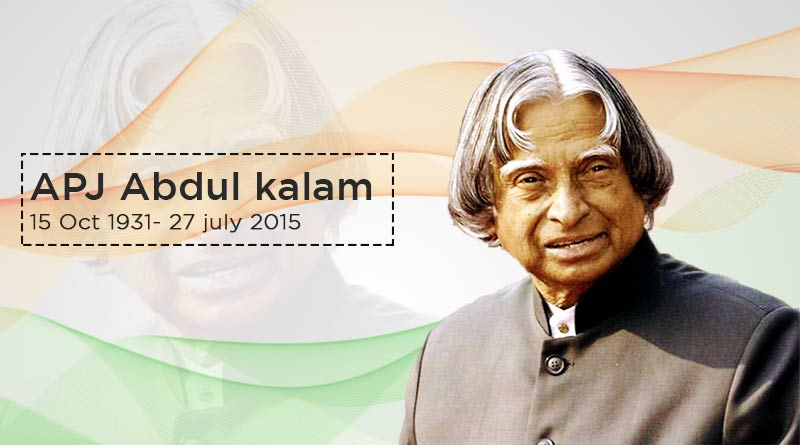 Happy Birthday Apj Abdul Kalam Wishes Images Photos Status Wallpaper