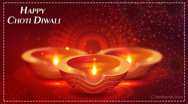 happy choti diwali wishes images greetings messages