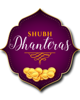 happy dhanteras whatsapp sticker4