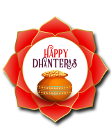 happy dhanteras whatsapp sticker7