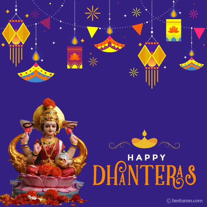 Happy dhanteras wishes sms images2