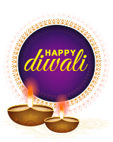 happy diwali 2019 wishes whatsapp stickers11