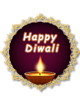 happy diwali 2019 wishes whatsapp stickers2
