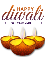 happy diwali 2019 wishes whatsapp stickers4
