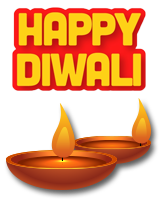 happy diwali 2019 wishes whatsapp stickers6