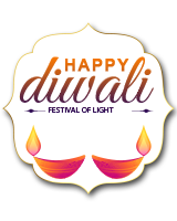 happy diwali 2019 wishes whatsapp stickers8