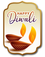 happy diwali 2019 wishes whatsapp stickers9