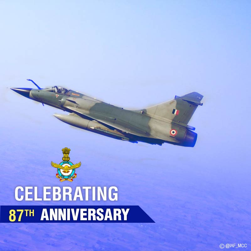 happy indian air force day2