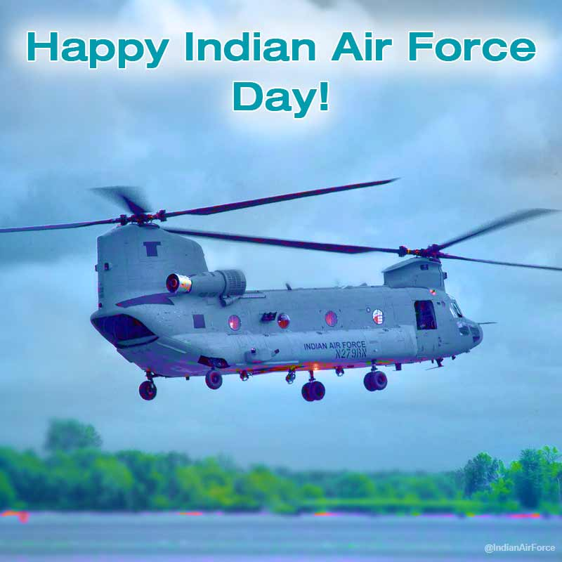 happy indian air force day3