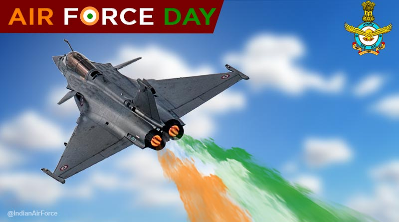 happy indian air force day6
