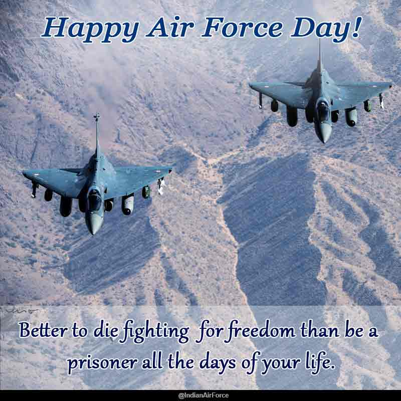 indian air force day image3