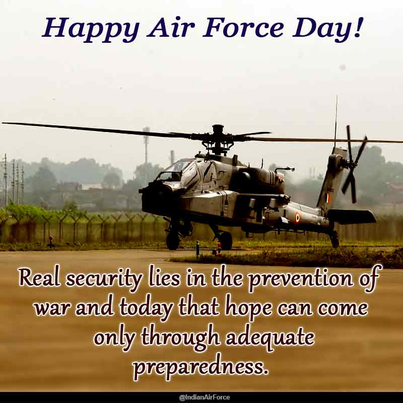 indian air force day image5