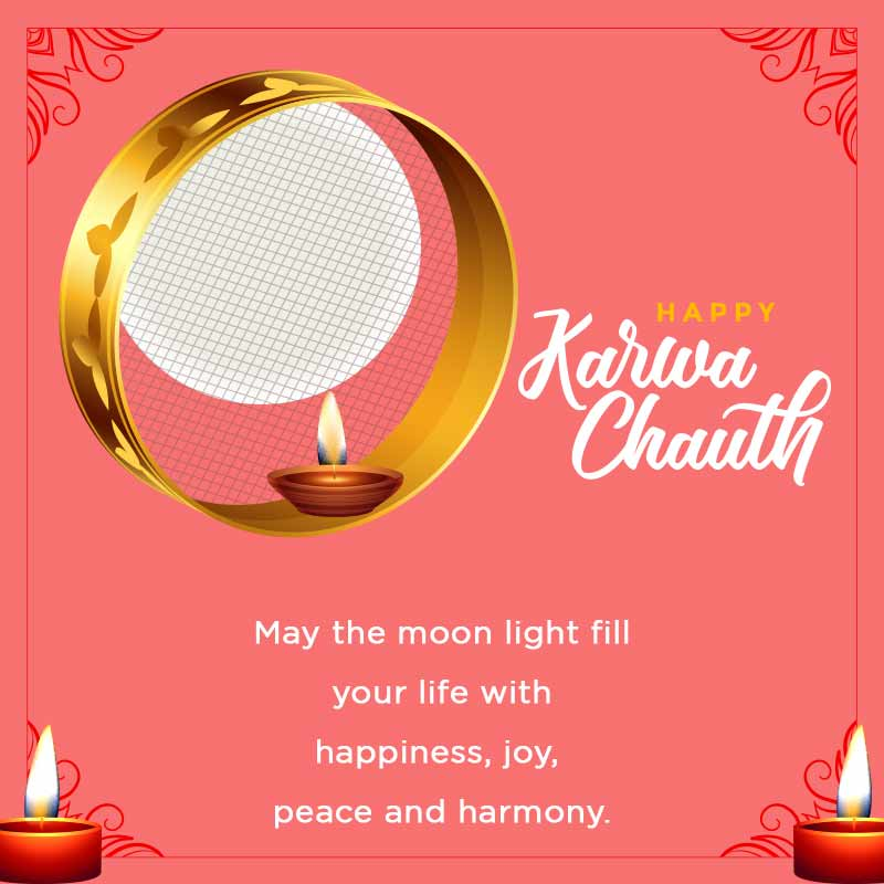 karwa chauth quotes with image9