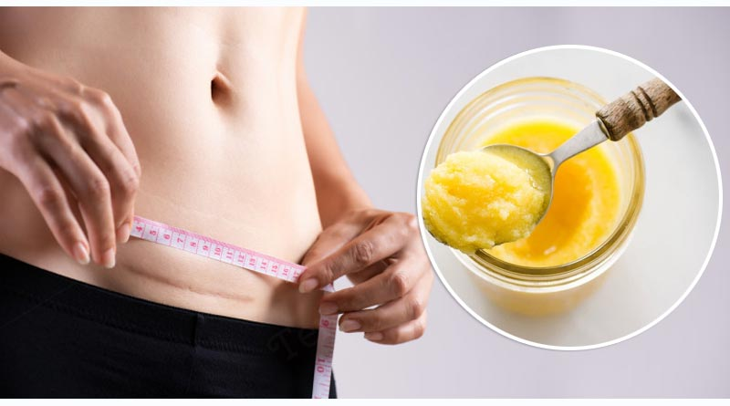 remove abdominal bloating