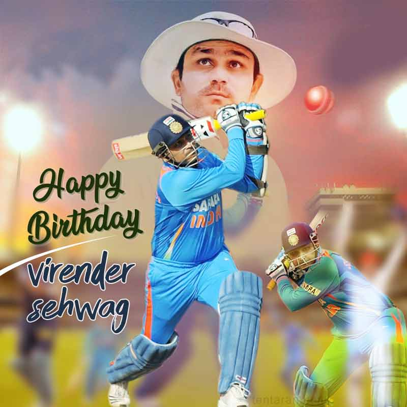 virender sehwag birthday wishes image3