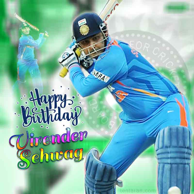virender sehwag birthday wishes image4