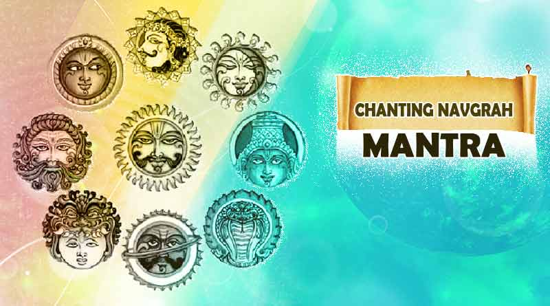 benefits of chanting navgrah mantra