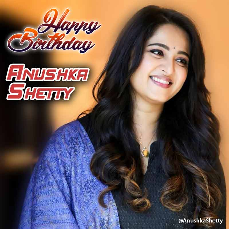 happy birthday anushka shetty image1