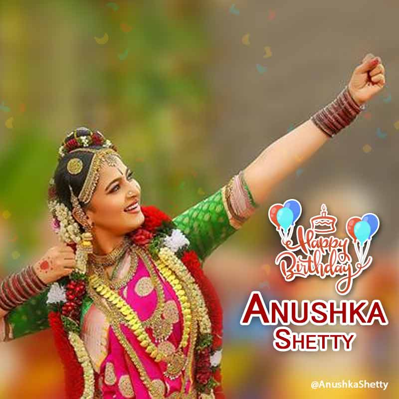 happy birthday anushka shetty image3
