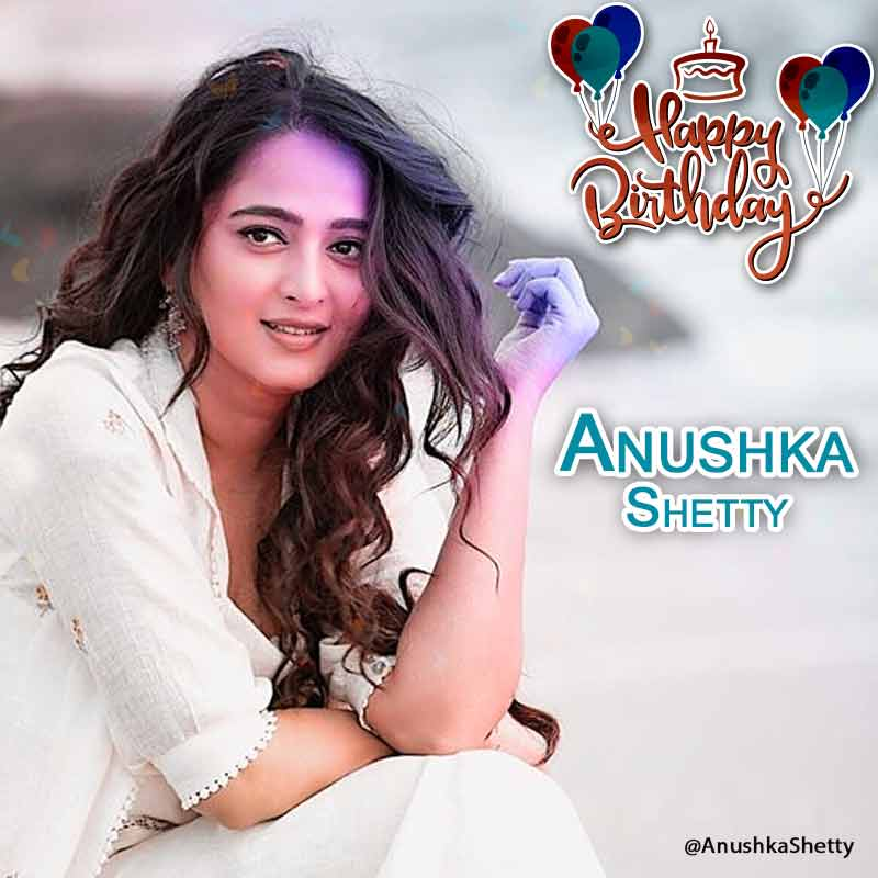 happy birthday anushka shetty image4