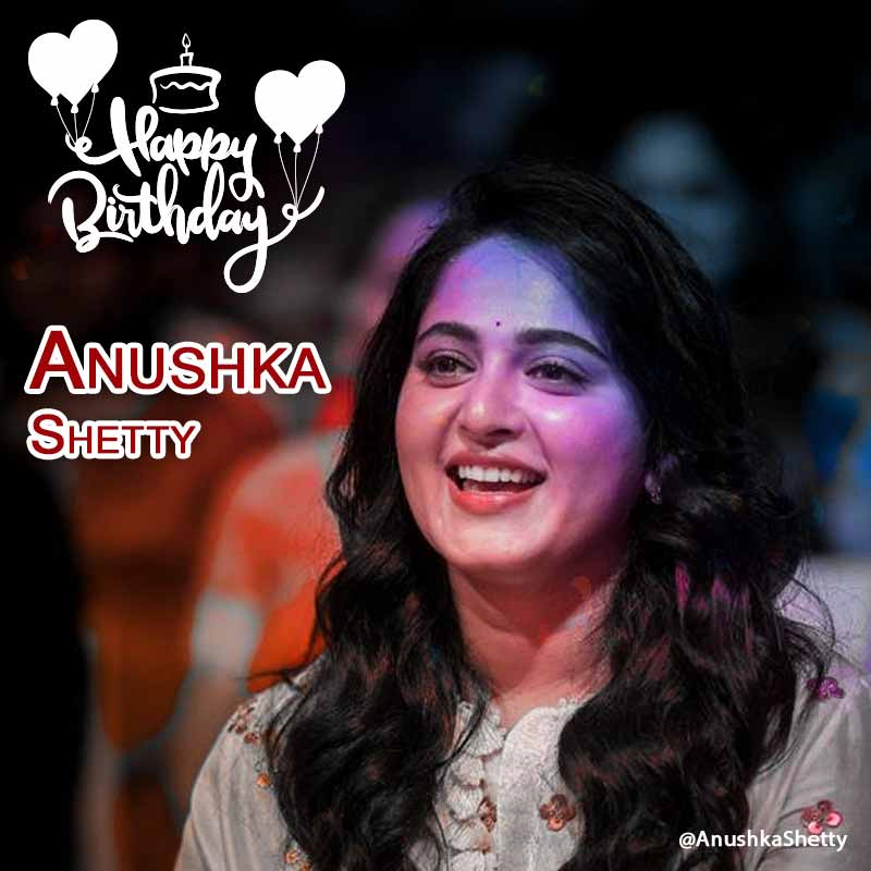 happy birthday anushka shetty image5