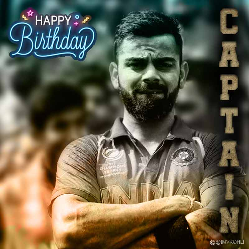 happy birthday virat kohli image3