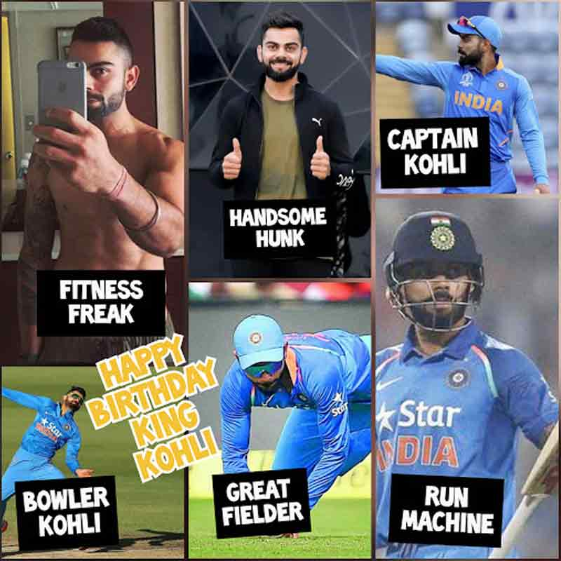 happy birthday virat kohli image6