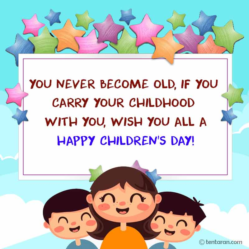 happy childrens day image11