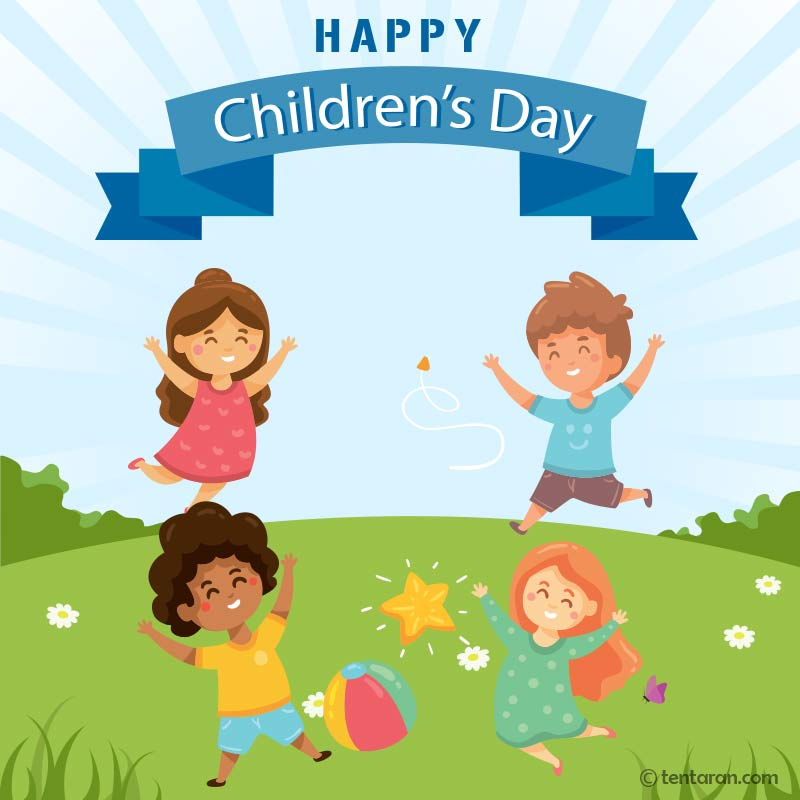 happy childrens day image2