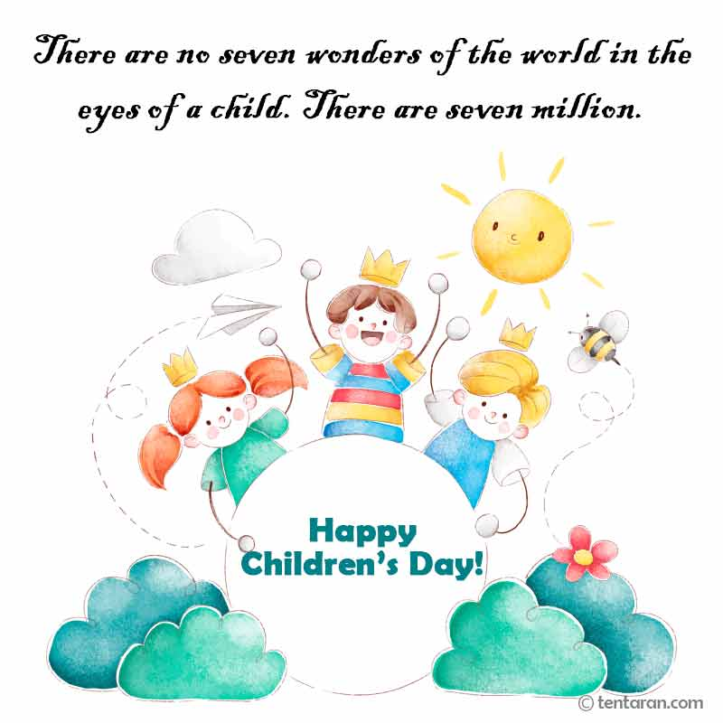 happy childrens day image3