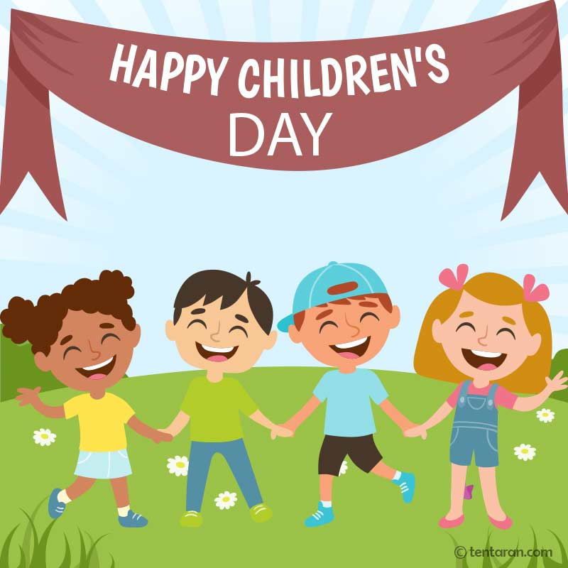 happy childrens day image4