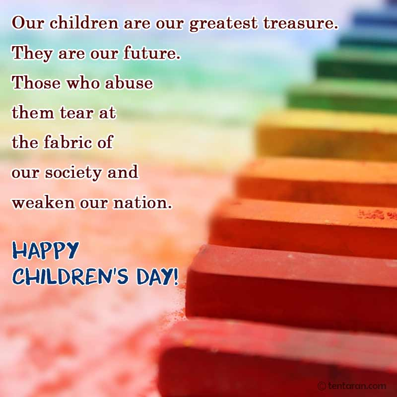 happy childrens day image5
