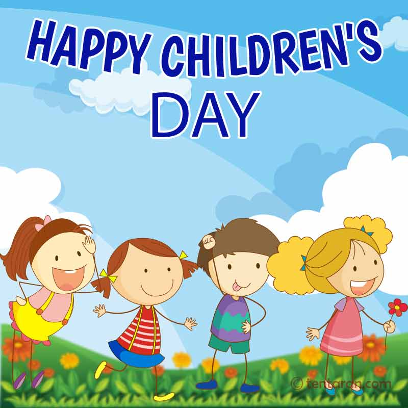 happy childrens day image6