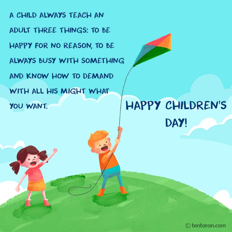 happy childrens day image7